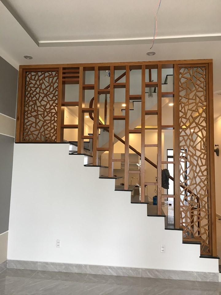 lam gỗ trang trí nhà anh tuấn phạm ngọc thạch bình dương